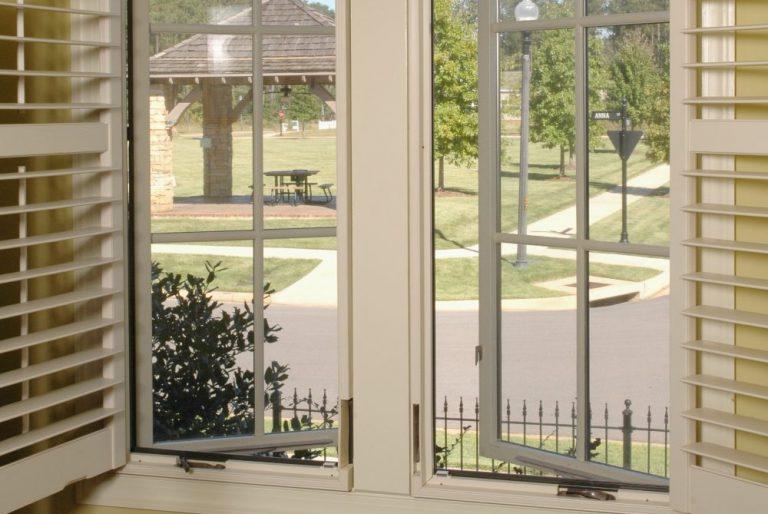 Phifer UltraVue Window and Door Screen