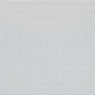 """Aluminum insect screening BRIGHT 30/"""" X 100/' 18x16 mesh Made in USA"""