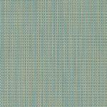 Spring Tweed Aqua Shimmer