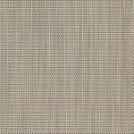 Spring Tweed Silver