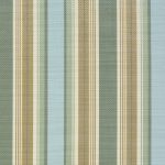 Raleigh Stripe Willow