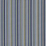 Delray Stripe-Poolside