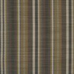 Saylor Stripe Sepia