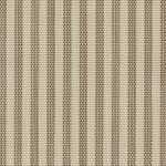 Vineyard Stripe Copper