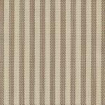 Vineyard Stripe Copper