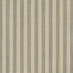 Vineyard Stripe Silver