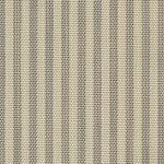 Vineyard Stripe Silver
