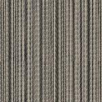 Marlo Stripe Onyx