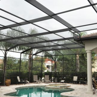BetterVue Pool & Patio®