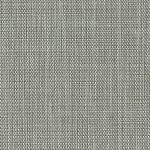 Prestige Fog Grey