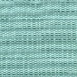 Madras Tweed Mint