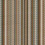 Brooklyn Stripe Clay
